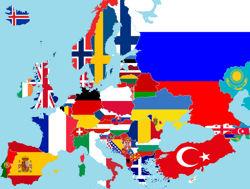 Frekwencja w górę, średnie ceny w dół. Wyniki Europy i Polski