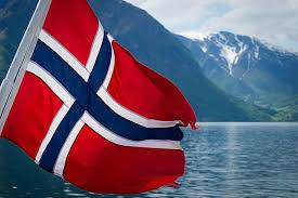 Stawki godzinowe w hotelarstwie w Norwegii. Lepiej nie czytać!