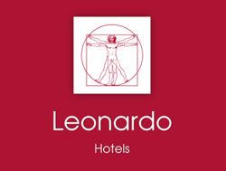 Leonardo wzięła JM Hotels