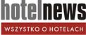 Grupa OST Gromada zapowiada modernizację bazy hotelowej